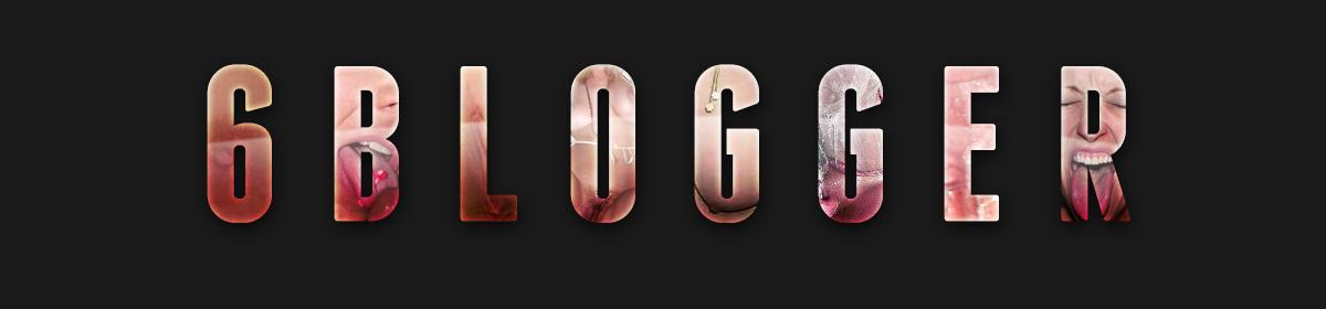 6Blogger