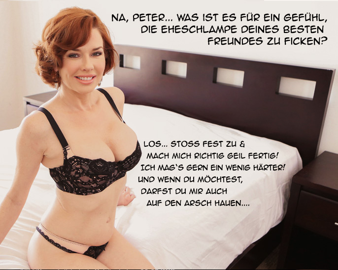 sex in münster bdsm blog